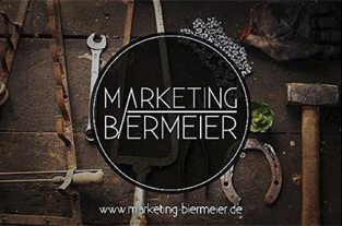 marketing biermeier